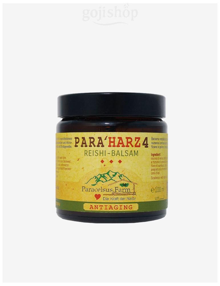 Para'Harz4 - balsamo antidolorifico rimedio naturale