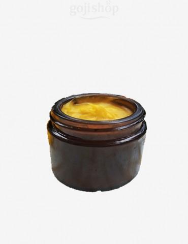 balsamo antietà ingredienti 100% naturali