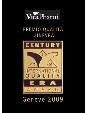 Premio qualità Ginevra