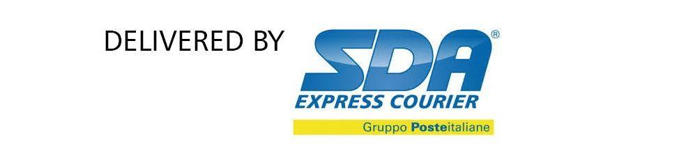 logo carrier for printlabel