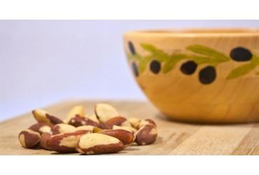 Selenio - micronutriente essenziale per la tiroide