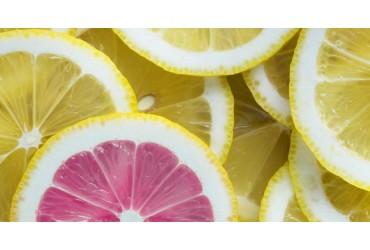 Il PRAL - Un metodo per calcolare il carico acido del cibo